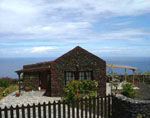 Ferienhäuser auf El Hierro