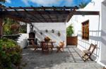 Ferienhäuser in Taibique-El Pinar