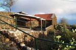 Ferienhäuser in Taibique