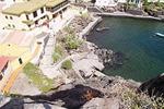Ferienhäuser in Tamaduste