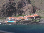 Hotels in El Hierro