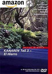 Kanaren-DVD: El Hierro
