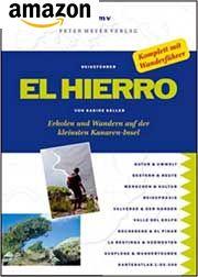 Erholen und Wandern auf El Hierro